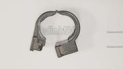 Фиксатор жгута проводки 32119-P2E-A01