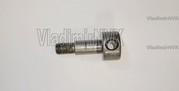 Болт стопорный натяжного ролика 11928-AG300  11928-AG30A