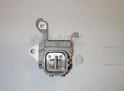 Регулятор напряжения генератора Tesla Technics  TT31584