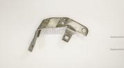 Кронштейн проводки клапана VTEC15816-P13-005