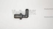 Клапан  рециркуляции  газов сапун  17130-PK1-003  17130-PR4-Y01