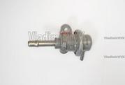 Регулятор давления топлива 22670-57Y05 22670-6F000