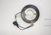Магнит муфты компрессора  92660-WF115  92665-WF100