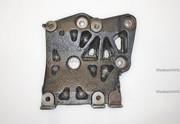 Кронштейн компрессора кондиционера 11910-53J21  11910-53J24