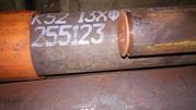 Труба 13ХФА,  кусок трубы 09г2с. Новокузнецк