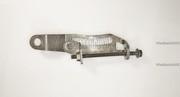 Кронштейн натяжителя ремня генератора 16385-40011