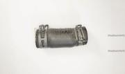 Шланг патрубка системы охлаждения  16261-40111