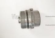 Пробка корпуса фильтра масляного 15643-31050