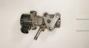 Клапан EGR 25620-40020