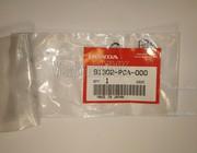 Кольцо форсунки нижняя 91302-PCA-000