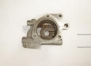 Корпус термостата 11061-89J00
