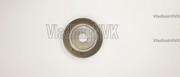 Крышка ролика натяжного ГРМ 31185-PNA-003