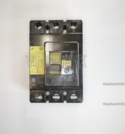 Выключатель автоматический ВА57 Ф35 125А