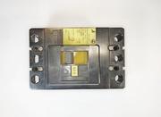 Выключатель автоматический ВА57 Ф35 63А