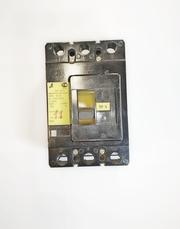 Выключатель автоматический ВА57 Ф35 50А