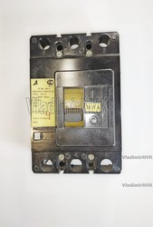 Выключатель автоматический ВА57 Ф35 31, 5А