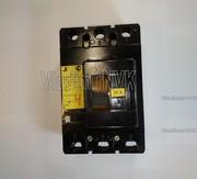 Выключатель автоматический ВА57 Ф35 25А