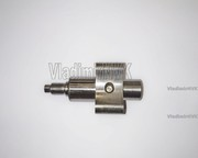 Ротор маслонасоса 15100-28020