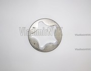 Шестерня маслонасоса 15100-28020