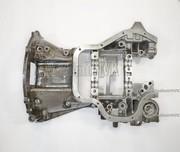 Поддон двигателя верхняя часть 11420-28901  11420-28011 11420-0H020