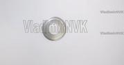 Шайба пружины клапана  13734-40010