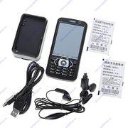 Сотовый Телефон Nokia A969 с Цв.ТВ