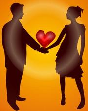 Клуб знакомств «СЧАСТЛИВАЯ ВСТРЕЧА»