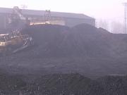 Продажа угля каменного Кузбасского бассейна
