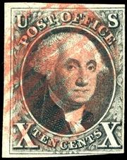 марки почтовые СССР и много других